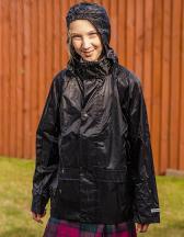 Junior Stormdri Jacket