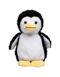 Plush Penguin Phillip