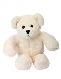 Soft Plush Teddy Mikkel