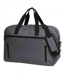 Travel Bag Fashion