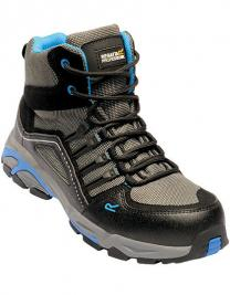Convex S1P Safety Hiker